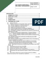 MCG.04 v4 Control migratorio a niños, niñas y adolescentes.pdf