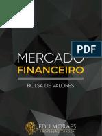 Apostila Bolsa de Valores.pdf