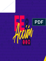 FE&ACCION-color.pdf