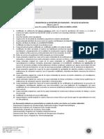 INFORMACIÓN POSTULANTES GANADORES CONV 2018