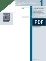 CATALOGO INTERRUPTORES 3VT1-SIEMENS.pdf