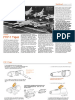 F11instructions