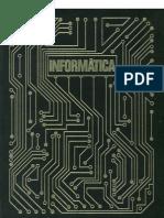 Enciclopedia Pratica de Informatica Volume 1
