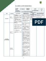 planificaciones U 1%2c2%2c3 y 4 artes 5° básico