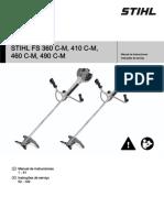 STIHL FS 360 C-M_ 410 C-M_ 460 C-M_ 490 C-M.pdf