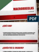 MACRORREGLAS.pptx