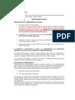 Procesos Unitarios PDF