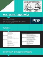 Temas de Microeconomia (1)