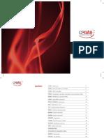 Cpgas- Catalogo Geral 5-2016