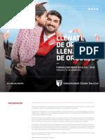 prospecto-fpa.pdf