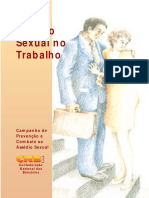 ASSEDIOSEXUALNOTRABALHO.pdf