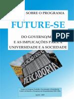 Dossiê FUTURE-SE.pdf