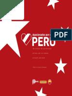 s-por-el-peru2.pdf