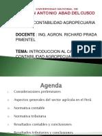 Unidad III Agropecuaria y la contabilidad.ppt