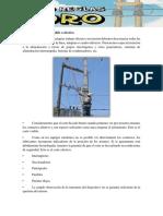 5 reglas de oro pdf