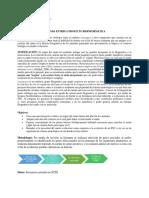 SEGUNDA ENTREGA PROYECTO BIOINFORMÁTICA.docx