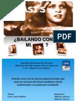 Extasis Milianny2.pptx