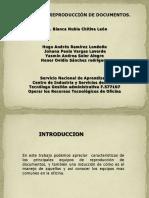 equiposdereproducciondedocumentos-140901202405-phpapp02
