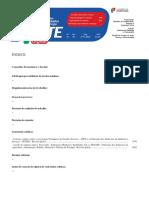 bte34_2015.pdf