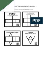 Marcadores_GeometriaRA.pdf
