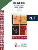 2.-Lineamientos_igualdad.pdf