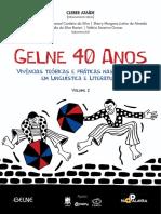 Gelne_40anos.pdf