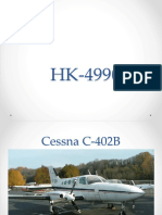 hk4990.pptx