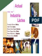 TEMA10.SITUACIONACTUAL_2839.pdf