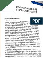 Literaturas Pos Autonomas 2