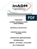 IPUB_U1_A1_FRPR