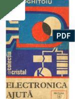 Electronica_Ajuta