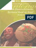 GUIMARAES, L. (2010) - Antecedentes e Evolução do Planejamento Territorial no Brasil.pdf