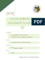 260120330-Plan-de-Marketing-de-un-restaurante-1.pdf