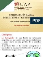 02_CARTOGRAFÍA_BÁSICA