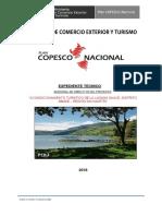 CARATULA SAUCE - DOS DE MAYO.docx