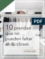 10-cosas-que-no-pueden-falta-en-tu-clóset.pdf