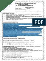 Guia6dictadurasmilitaresenamricalatinacienciassociales10colcastro2014 141231133856 Conversion Gate02