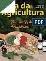 RevistaCA_Medicinais_Ano16_n3.pdf