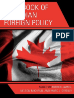 Handbook-of-Canadian-Foreign-Policy.pdf