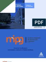 ESAP_MIPG__GP_2019