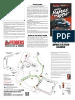 Pedders-Eureka-Rush-Spectator-Guide_2-page.pdf