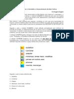 Scamper - PDF