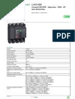 Compact Nsx _ 630a_lv431408