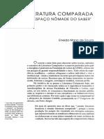eneidaliteraturacomp.pdf