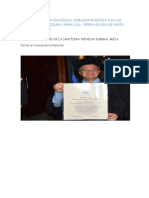 UNA INVESTIGACIÓN.docx