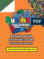 Rubiks-4x4_Solution_Guide.pdf