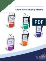 Sciquip Full Portable Meter Brochure 2