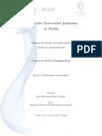Fernández Gallardo Rodolfo Tarea 1.pdf
