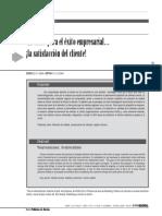 satisfacción.pdf