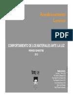 TEO-13_S1-C03_MATERIALES